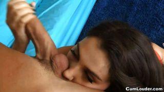 Valentina Nappi गड़बड़ गहरी और कठिन