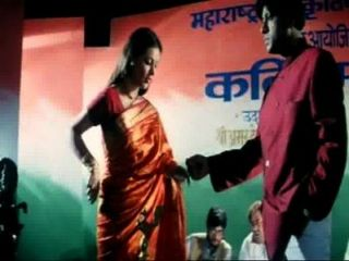 सुपर गर्म दरार जोखिम बी ग्रेड अभिनेत्री अमृता भारतीय Dhanoa