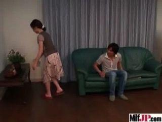 जापानी सेक्सी गर्म गर्म गड़बड़ हो कठिन Vid Http://japan-adult.com/xvid