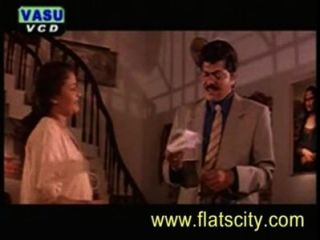 मतवाली Sali हिन्दी बी ग्रेड Fullmovie बिना सेंसर।