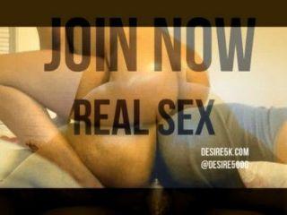 काली औरत बड़ा डिक की सवारी सेक्स