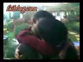बांग्लादेश सेक्स