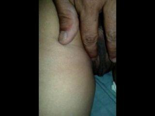 Casal मैं जम्मू और कश्मीर - मेरी नींद पत्नी 2 (मेरी Esposa Dormindo)
