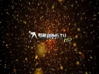 Shebang.tv - कैंडी सेक्सटन, Loulou और बेन केली