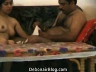 कुलदीप कौर पति के साथ सेक्स का आनंद ले लुधियाना