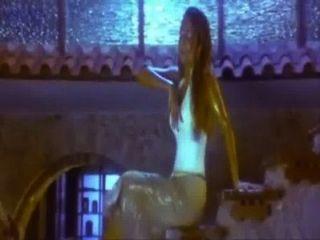 दुबई में लड़कियों एस्कॉर्ट्स 08082743374 श्री।सूरज शाह