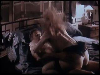मैडोना डिक की सवारी सेक्स दृश्य सबूत के शरीर