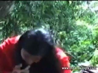 Indiansexygfs.com - भारतीय कॉलेज की लड़की से पहले कमबख्त उसे नग्न शरीर और बिल्ली छूत का पर्दाफाश