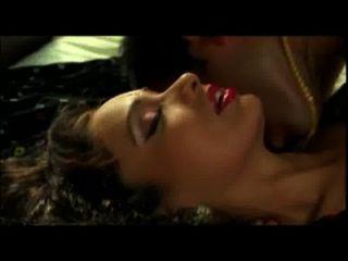 भारतीय लड़कियों को सेक्स के लिए तलाश Frinds बस डायल 08082743374 सूरज शाह
