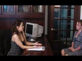 औरत को प्राप्त करता सजा - Http://morepornxxx.blogspot.com/