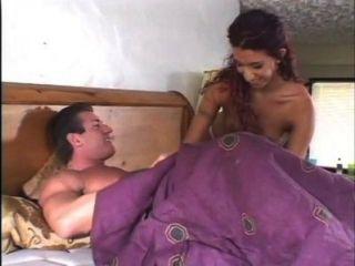 गुदा सेक्स 127590766 - डाउनलोड उच्च गुणवत्ता वाले वीडियो: Http://www.rqq.co/ws8z
