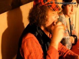 मधुशाला 13 Roughmanspank वीडियो