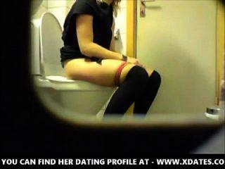 शौकिया किशोर शौचालय बिल्ली गधा छुपा जासूसी कैम दृश्यरतिक नग्न 5 किशोरों Blowjob किशोरों की स्ट्रिपटीज़