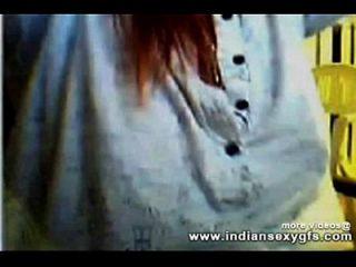भारतीय गीता भाभी स्तन ने अपने परिसंपत्ति मोर्चे के सामने इंडियनएक्सियग्स.कॉम को उजागर किया