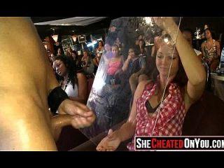 कैमरा चूसने मुर्गा 06 पर पकड़ा 12 लड़कियों
