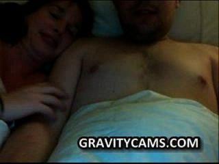 वेब कैमरा चैट मुफ्त चैट कैम हैं