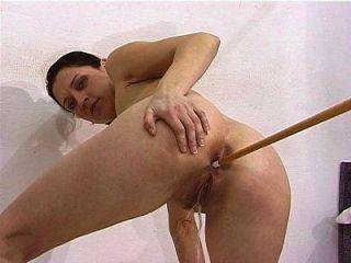 लड़की पेशाब सेक्स वीडियो Pissing