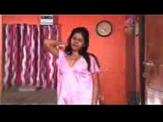 सींग का चाची जीवाडियो भारतीय गृहिणी के साथ अश्लील दुधिया पूर्ण एचडी लघु द्वारा बहकाया
