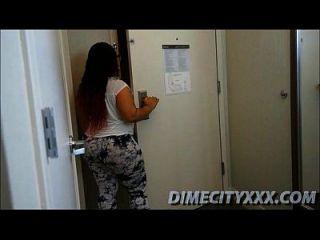 Dimecityxxx.com पिंकी Squirts कड़ी मेहनत