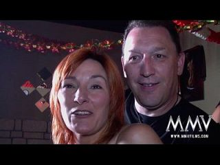 एमएमवी फिल्मों क्लब में आपका स्वागत है