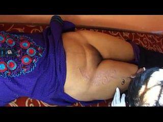 देसी भाभी नग्न टैटू लड़के पति के रिक्रॉड्स