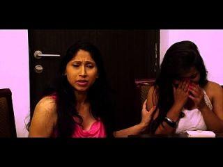 सुंदरा आहा कहानी पूरी बी ग्रेड मसाला फिल्म Sexdesh.com