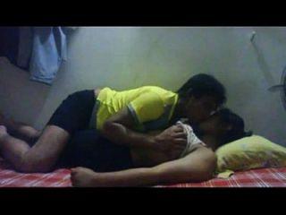 लड़का दोस्त के साथ बड़ा उल्लू भारतीय लड़की सेक्स