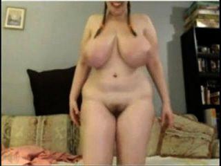 Www.sexroulette24.com विशाल वेब कैमरा स्तन 17