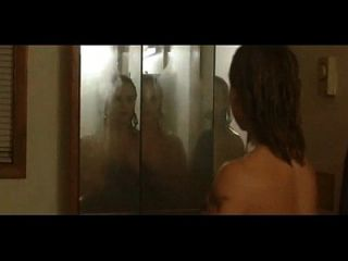 जंगली रीस विदरना नग्न और सेक्स के दृश्य
