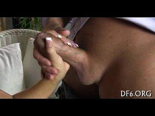 बहुत पहले समय सेक्स अश्लील