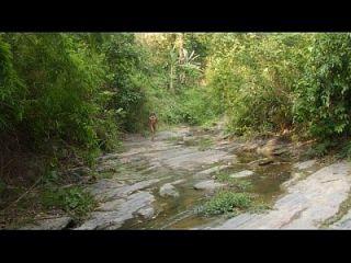 सजु नैसर्गवाद संत मार्टिन द्वीप और बंदरबन पहाड़ी इलाके बांग्लादेश