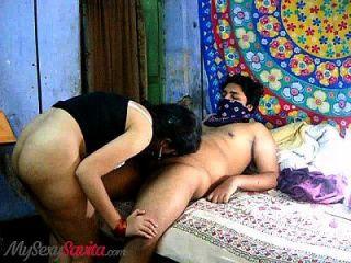 सविता भाभी एक असली जोड़ी सेक्स वाह में