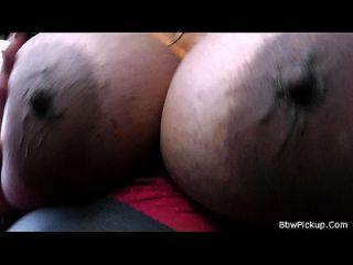 काले लड़के सेक्स के लिए लड़कियों को लेने
