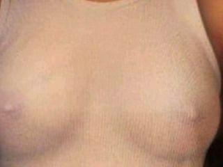 जेनिफर एंस्टोन नग्न: Http://ow.ly/sqhxi
