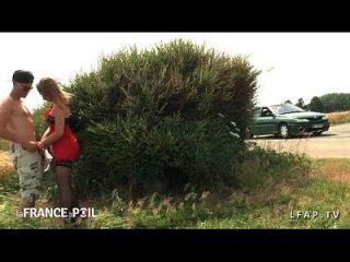 खूबसूरत पुसी फ्रेन्चाइज़ डिफॉन्सी ऑ बो बोर्ड डे ला मार्ग पेन्डेंट क्वायर व्हायवर मैट