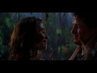 बुना चाँद (1 99 6) वेयरवोल्फ हॉरर फिल्म एचडी से नग्न / सेक्स दृश्य
