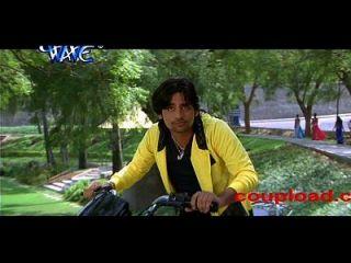 अंजना सिंह नाभि शो प्रेम दिवानी