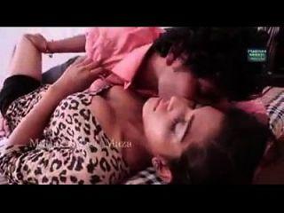 भारतीय गर्म वीडियो दृश्य