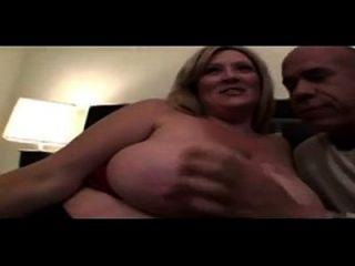 बीबीडब्ल्यू गोरा माँ अंतरजातीय डेटिंग बीबीसी वीडियो प्यार करता है