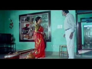 बॉलीवुड फिल्म अकेली आंटी एकेली अनी
