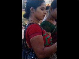 हॉट देसी चीजों के लिए सह श्रद्धांजलि बैंगलोर