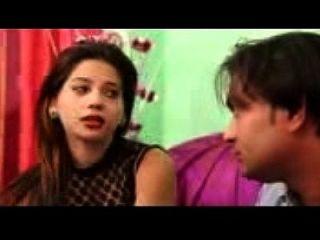 वास्तविक सेक्स शिक्षा वीडियो @@ Gupt ज्ञान @@ शैक्षिक हिंदी गर्म लघु फिल्म