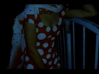 सेक्स अजीब बात तेल तेलुगु