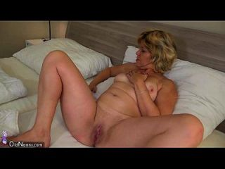 पुराने सेक्स किशोर और पुराने परिपक्व Lesbian.720p अधिक समलैंगिक Sex.ml पर