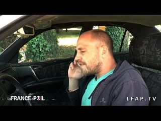 खूबसूरत फ्रेंचाइजी एपेल एसओएस एसडीओएमआई ड्रेस्ट फॉर फेलर लीडर ले क्यूर्ड एन एक्स विशेषज्ञ हैं