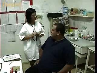 अरबी डॉक्टर वयस्क अश्लील गोरा बिल्ली बकवास पेंच अश्लील फिल्म