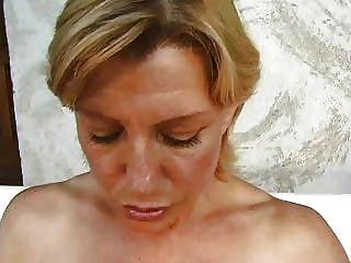 कोलेट सिग्मा कार Troia में परिपक्व गोरा मुट्ठी गुदा गधा में मुश्किल मुर्गा लेता है सभी तरह स्तन