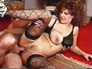 वृध्द महिलाएं युवा लड़के Creampie गैंगबैंग बालों Troia पिछवाड़े में मुश्किल मुर्गा लेता है सभी तरह स्तन