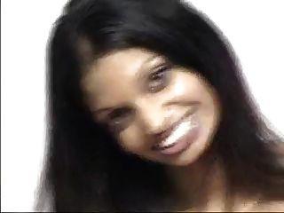 Creampie आश्चर्य अधिक के लिए वापस से भारतीय, अरब लड़की !!!!