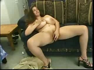 वास्तविक बड़ी प्राकृतिक स्तन